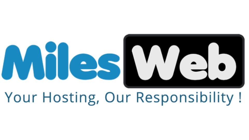 Miles web