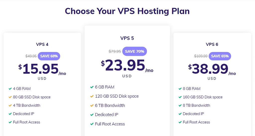 Hostinger VPS Hosting Reviews-2