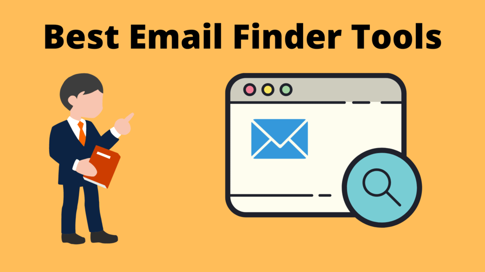 Best-Email-Finder-Tool