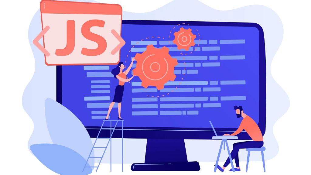 Minify CSS & JavaScript