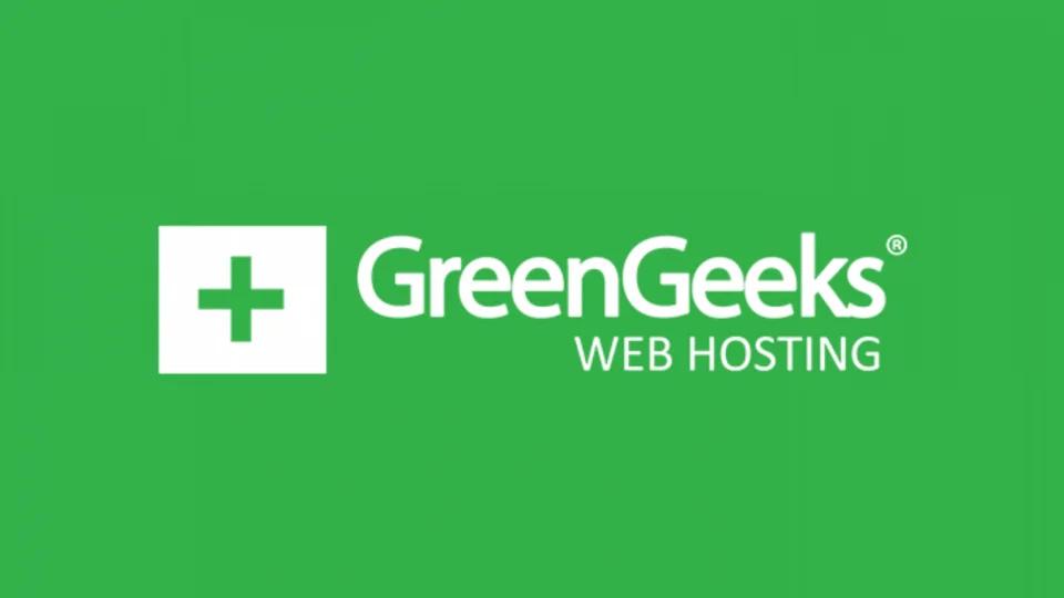 GreenGeeks web hosting in india