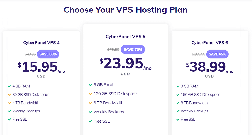 Hostinger CyberPanel Hosting Reviews-2