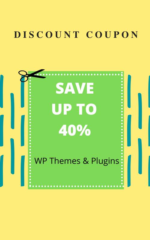 WP-Themes-Plugins