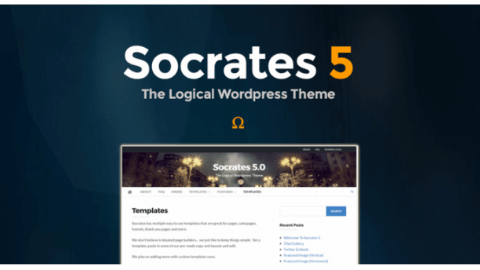 Socrates5