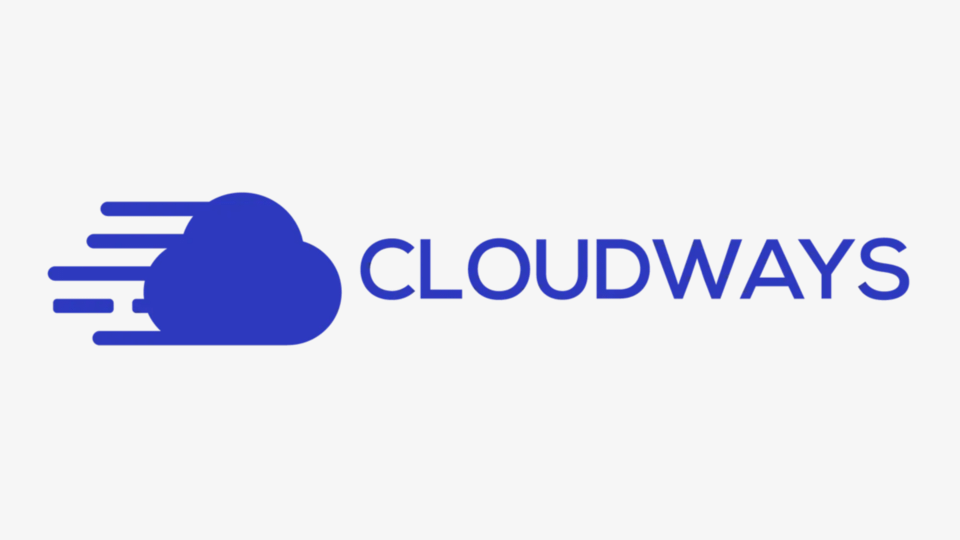 web hosting company in india cloudways