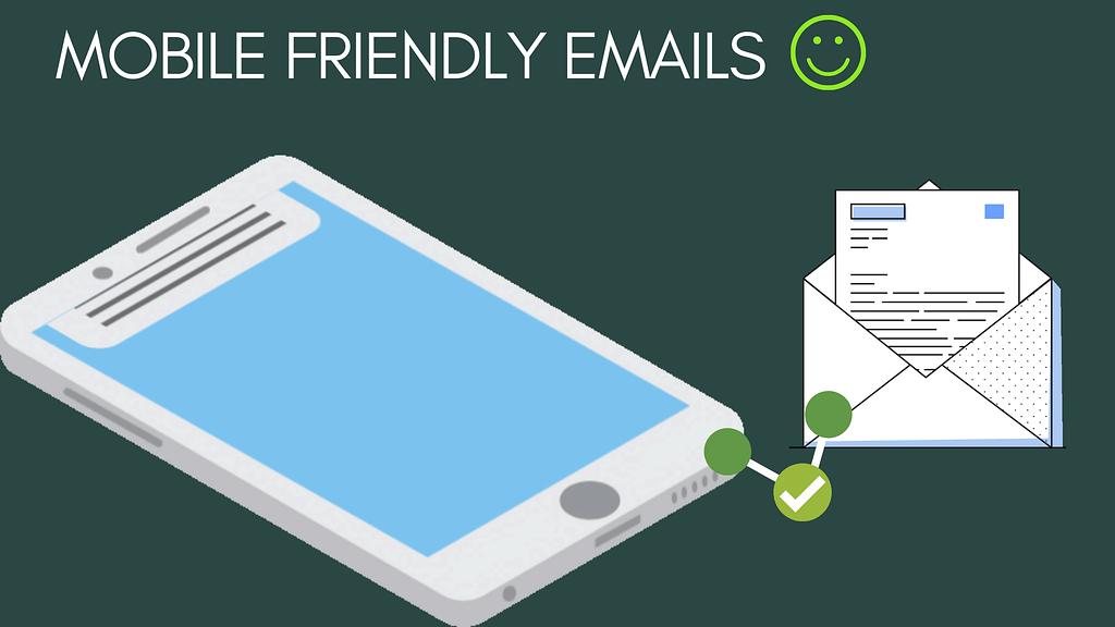 Email Marketing Strategies